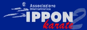 Ippon 2 Karate - Biella