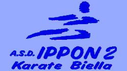Ippon 2 Karate - Biella